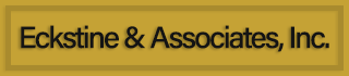 Eckstine & Associates, Inc